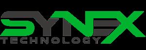 Synex Tech